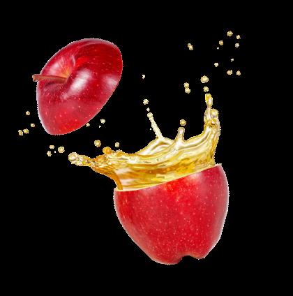 果物:イメージ